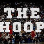 Análisis de la agencia libre: parte 2   The Hoop #02