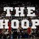 Análisis de la agencia libre: parte 2 | The Hoop #02