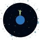 La Brújula de la Ciencia s09e07: Nobel de Física al padre de la cosmología y a los primeros descubridores de exoplanetas