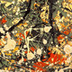 Los ocho pecados capitales del arte contemporáneo (y III)