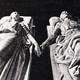 Diego e Isabel: Los amantes de Teruel