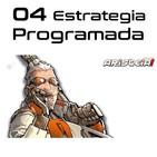 04. Estrategia Programada