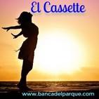 31.07.2019 - El Cassette - Libertad en las Mujeres