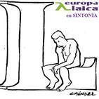 Europa Laica en Sintonía 28 27/04/17