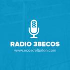 Las Gaunas - El Huesca se lo cree y Valverde golpea otra vez