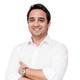 Juan Sebastián Morales: Es buen momento para invertir porque la crisis generó oportunidades
