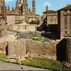 Romanos en Hispania: Historia de una conquista