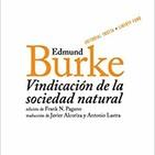 Despotismo y aristocracia - Burke 1756
