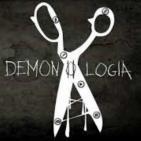 Demonologia Espiritual Extrema - Los Ocho demonios mas temibles