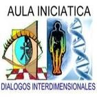 MODIFICACIONES GENETICAS Y ENFERMEDADES - Aula Iniciática - Diálogos Interdimensionales