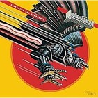 "Radio Insomnia Programa 44 ""Screaming for Vengeance"""