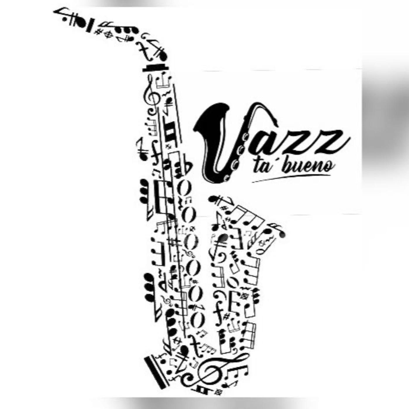 JazzTaBueno 17/2020 *This is*