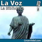 La Biblioteca - 04/04/19