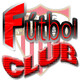fútbol club | 23/09/2020