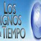 La Megaminería y la energía nuclear en Latinoamérica - SIGNOS DE ESTE TIEMPO