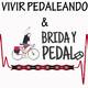 Revisión rápida bicicleta antes de salir a pedalear