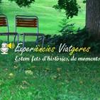 Experiències Viatgeres 1x14: A través de les emocions