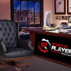 radical Player 92: Hemos probado Google Stadia!+Los nominados a los game awards