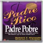 Padre Rico, Padre Pobre - Parte 1