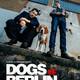 Dogs of Berlín - Un coctel de fútbol, mafia y política