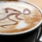 Cafeína: Rendimiento, Quema de Grasa, Dosis, Momento Ideal y Más