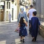 El ramadán en el Poble Sec