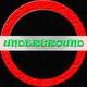 Underground 3. Homonimia