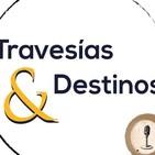 Travesias & Destinos. 080819 p046