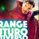 [Podcast 17] Dr. Strange y el futuro del Multiverso