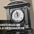 Verne y Wells ciencia ficción: Historias del Futuro e Historias Fantásticas II, de Narciso Chicho Ibáñez Serrador