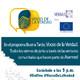 Programa 01 Voces de la Verdad ASENRED - junio 05 de 2020