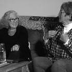 Somos Tormenta: Lola Cuesta y Ángela Crespo Entrevista