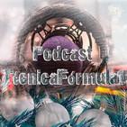 Episodio 107 · Poner y quitar de la F1
