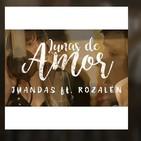 El cantautor colombiano Juandas regresa a España
