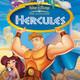 Hercules (1997). #Animación #Fantástico #Comedia #Musical #Infantil #Mitología #AntiguaGrecia