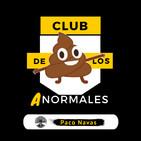 HONESTIDAD en una RELACIÓN - Comienza el Club 2020