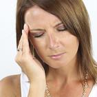 ¿Por qué se produce la migraña? Así puedes prevenirla y tratarla - Dr. Julio Maset