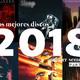 Lo mejor del primer semestre de 2018 (parte 2)