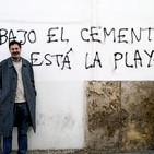 David Hammerstein: El urbanismo en València es un disparate ambiental y nos aboca al colapso climático y social