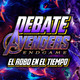 Especial DEBATE VENGADORES ENDGAME. El robo en el tiempo. Podcast Análisis de Avengers Endgame