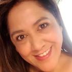 Tratamiento de Amor a uno mismo