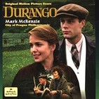 Durango (Mark McKenzie,TV,1999)