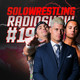 Solowrestling Radio Show 193: All in!