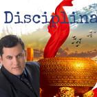 Reflexion sobre Disciplina