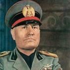 Misión para Mussolini (Cap 2) #documental #historia #podcast #SegundaGuerraMundial