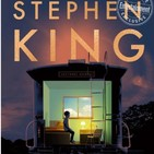 El libro de Tobias: 7.25 Stephen King El Instituto