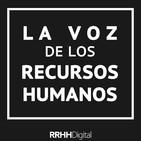 Entrevista Daniel Ruiz - Ep.54 - 21/05/2020