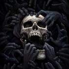 """""""Los Amados Muertos"""" de H.P. Lovecraft y C. M. Eddy"""