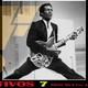 Chuck Berry (1926 - 2017)