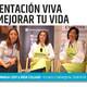 ALIMENTACIÓN VIVA PARA MEJORAR TU VIDA - Entrevista a las Chef Marga Cosp y Rosa Collado